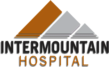 Intermountain Hospital